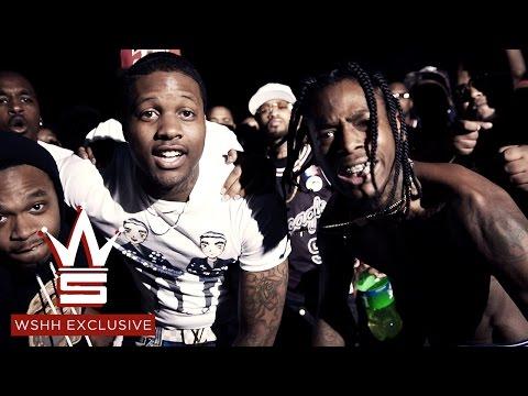 Lil Durk Ft. Snap Dogg & Antt Beatz  - Shooters