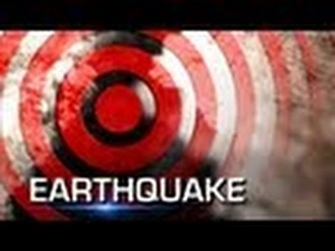 Major 6.2 EARTHQUAKE Strike W EUROPE GREECE - TURKEY Jan 8, 2012