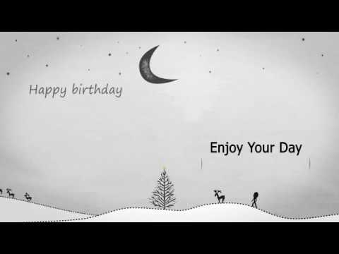 Birthday wishes for best friend - Bestfriend Birthday message............