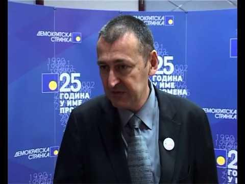 Милан Шолаја: Влада не подржава информационе технологије