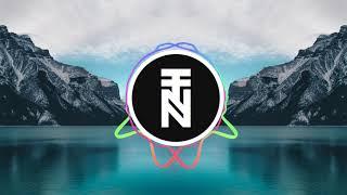 2Pac - Loyal To The Game (Flix Trap Remix)