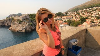 Dubrovnik Croatia  city photo : KING'S LANDING // Dubrovnik, Croatia