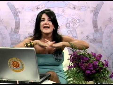 Céu da Semana - 20/01/2012 a 27/01/2012