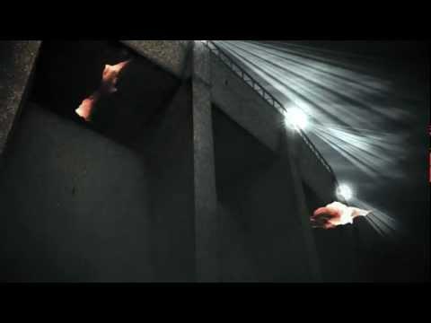 Exaella OVA | Anime Fragments Xonasu Area