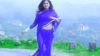 Maya Mero - by Bhim Limbu - Alok Nembang Last Directed Music Video
