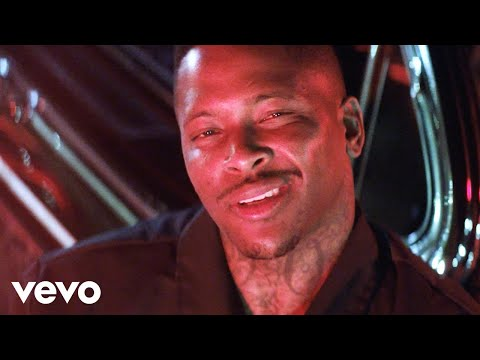 YG, 2 Chainz, Big Sean & Nicki Minaj – Big Bank