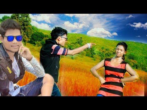 Video Kunam chando mohar muthang rup tam doo santhali videos new download in MP3, 3GP, MP4, WEBM, AVI, FLV January 2017