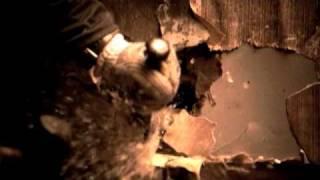 Ricardo Arjona videoklipp Como Duele