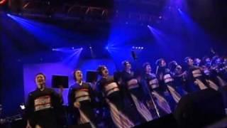 Video Kenji Kawai - Cinema Symphony - Ghost In The Shell OST MP3, 3GP, MP4, WEBM, AVI, FLV Mei 2019