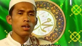 Download Lagu Sholawat Qur'aniyah & Sholawat Yasin 6 Mp3