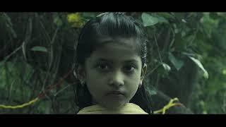 Nonton Nirbhaya Mai Asifa Mai - Best Woman Director Film Subtitle Indonesia Streaming Movie Download