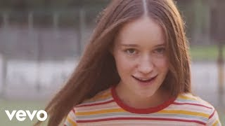 Video Sigrid - High Five (Official Video) MP3, 3GP, MP4, WEBM, AVI, FLV Juni 2018