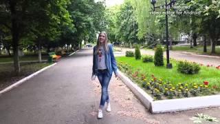 Глодова Виктория, г.Изобильный, МБОУ СОШ № 7