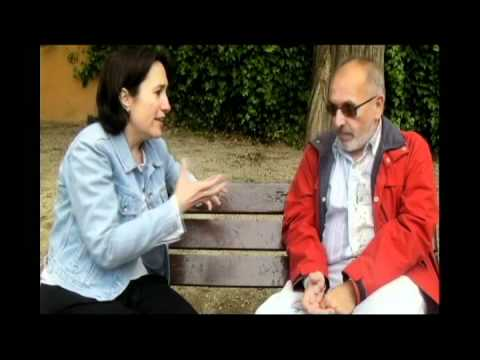 Sobre la Pobresa. Converses del CEESC