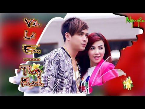 Vẫn Là Em Remix - DJ Thúy Khanh