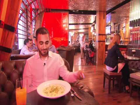 Video of McGettigan's Irish Pub Dubai