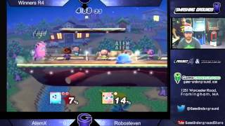I have no idea how to fight Kirby. Help?