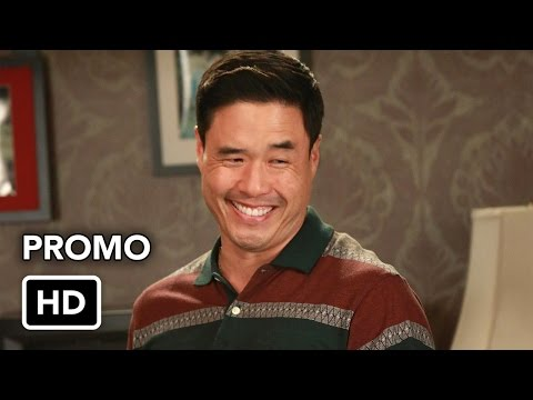 Fresh Off the Boat 2.08 (Preview)