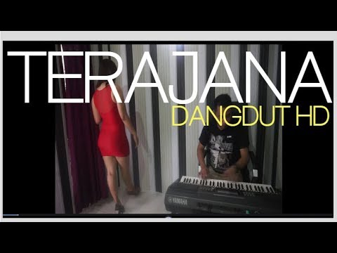 Terajana Dangdut Yamaha Hd Audio