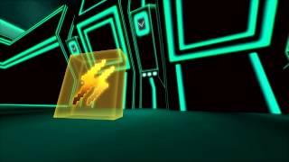 LightSpeeder YouTube video