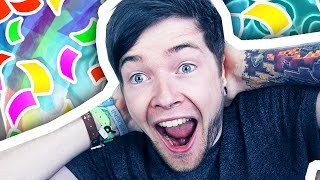 15,000,000 SUBSCRIBERS HOUSE PARTY!!!