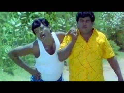 XxX Hot Indian SeX Goundamani Senthil Kovai sarala Janagaraj Delhi ganesh Galatta Comedy Scenes Tamil Movies.3gp mp4 Tamil Video