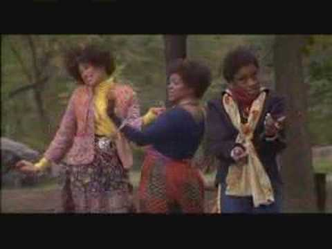 Nell Carter - White Boys lyrics