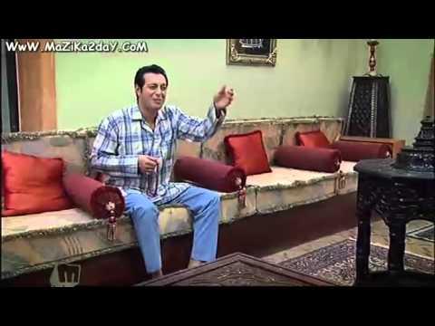 El Zoga El Rab3a Ep08 MaZiKa2daY CoM