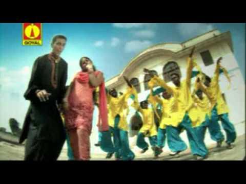 Video Na Mundeya - Kuldip Rasila & Miss Pooja - Safari - Latest Punjabi Songs download in MP3, 3GP, MP4, WEBM, AVI, FLV January 2017