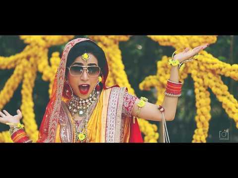 Soera 's Holud ~ SnapShot Films ~~ (видео)