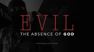 Nonton Evil The Absence of God Film Subtitle Indonesia Streaming Movie Download