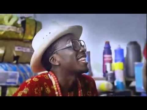 Bovi The Banker   (Comedy Video)