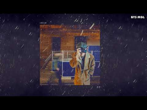 [MGL/HAN/ROM/ENG] BTS V - Scenery '풍경' Lyrics