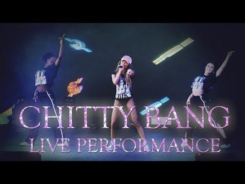 chitty chitty bang bang mp3 song