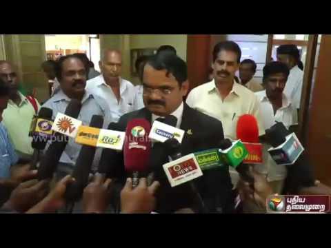 Chandrayan-II--Work-in-full-swing-says-Mylswamy-Annadurai-Director-ISRO-satellite-centre
