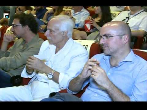 مهرجان مسكون لافلام الرعب في متروبوليس صوفيل