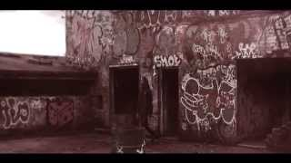 NehruvianDOOM - Darkness (HBU) - YouTube