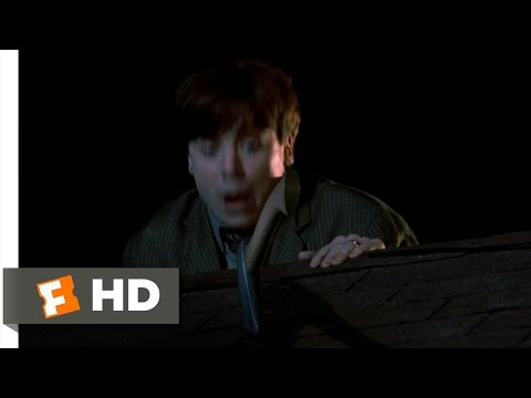 Video Axe Fight - So I Married an Axe Murderer (8/8) Movie CLIP (1993) HD download in MP3, 3GP, MP4, WEBM, AVI, FLV January 2017