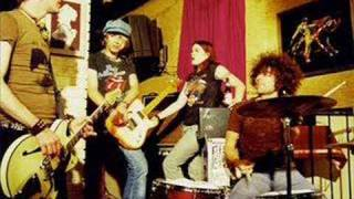The Dandy Warhols - Big Indian