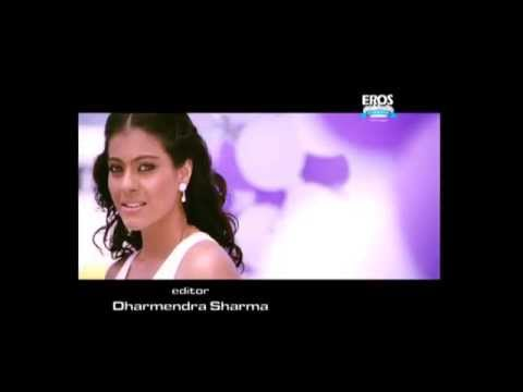 Video Jee Le (song trailer) | U Me Aur Hum | Kajol & Ajay Devgn download in MP3, 3GP, MP4, WEBM, AVI, FLV January 2017
