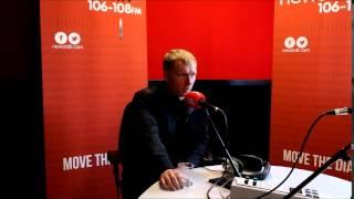 Paul Scholes tells Off The Ball on Zidane, Xavi, Rivaldo and more