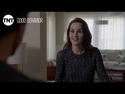 Good Behavior: Letty and Javier Need $20,000 - Season 2, Ep. 2 [CLIP]   TNT