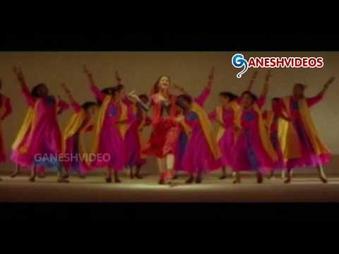 Video Nenu Premisthunnanu Movie Songs - Kovello Deepmala - J.D.Chakravarthy, Rachana download in MP3, 3GP, MP4, WEBM, AVI, FLV January 2017