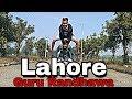 Lahore | Guru Randhawa | New song | Bhushan kumar | Choreography |
