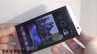 HTC ONE Chino