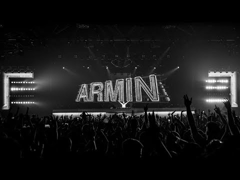 Armin Only Mirage – Full show online now!