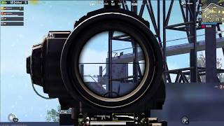 Video HANYA GARA - GARA CIRCLE | CIKEN - PUBG MOBILE MP3, 3GP, MP4, WEBM, AVI, FLV Oktober 2018