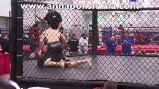 Nonton Jack Dawson - MMA classes in Annapolis Maryland Film Subtitle Indonesia Streaming Movie Download