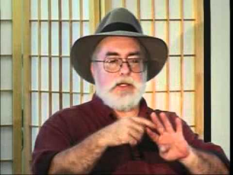 Jim Marrs-Future Technology From The Past (FULL)