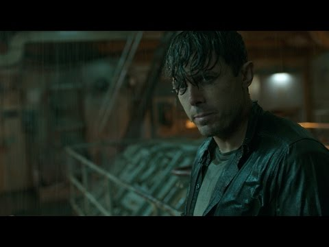 'The Finest Hours' Trailer 2